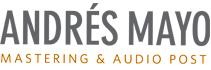 Foro de Audio Profesional